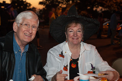 20131029_Trunk_or_Treat_05