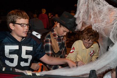 20131029_Trunk_or_Treat_43