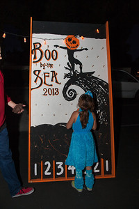 20131029_Trunk_or_Treat_11