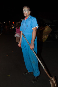 20131029_Trunk_or_Treat_38
