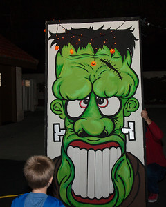 20131029_Trunk_or_Treat_20