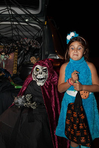20131029_Trunk_or_Treat_28
