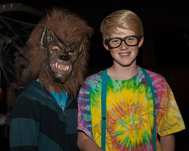 20131029_Trunk_or_Treat_33