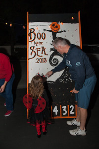 20131029_Trunk_or_Treat_12
