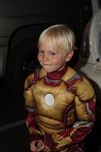 20131029_Trunk_or_Treat_17