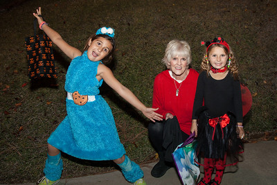 20131029_Trunk_or_Treat_02