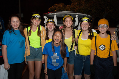 20131029_Trunk_or_Treat_29