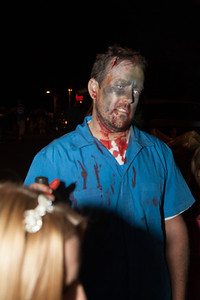 20131029_Trunk_or_Treat_37