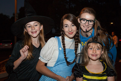 20131029_Trunk_or_Treat_08
