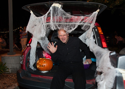20131029_Trunk_or_Treat_27