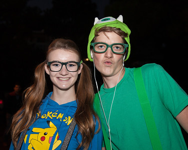 20131029_Trunk_or_Treat_07