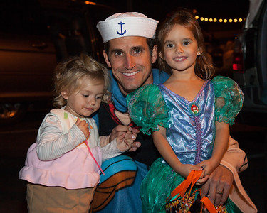 20131029_Trunk_or_Treat_44