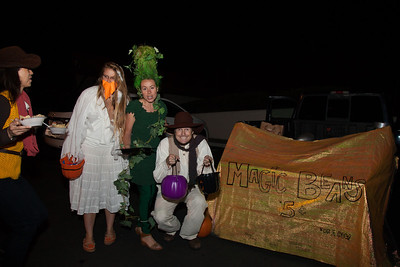 20131029_Trunk_or_Treat_41