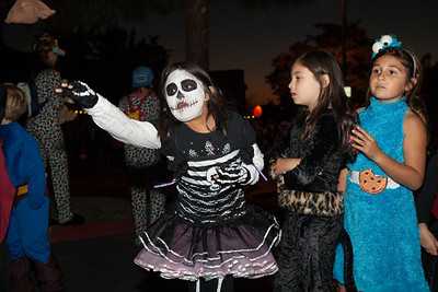 20131029_Trunk_or_Treat_21
