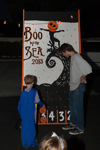 20131029_Trunk_or_Treat_09
