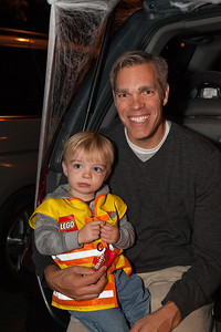 20131029_Trunk_or_Treat_24