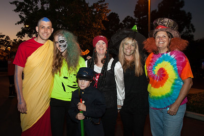20131029_Trunk_or_Treat_04