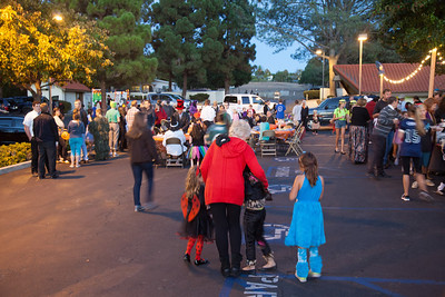 20131029_Trunk_or_Treat_03