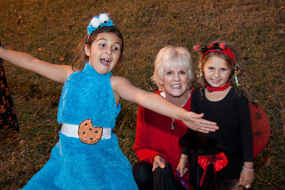 20131029_Trunk_or_Treat_01