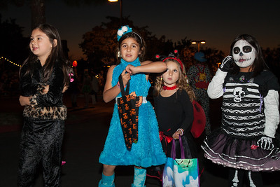 20131029_Trunk_or_Treat_23