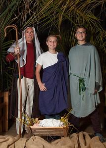 20131214_Ward_Christmas042
