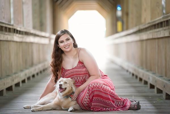 Nicole-Senior2018-21