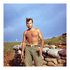CW019: Carl A. Ward, photo Dev. May 68