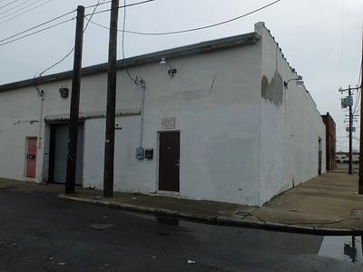 Warehouse, 935 Queen St, Unit 1