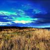 Island View Dec 2006