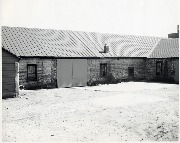 Liberty Warehouse, 1805 (03072)