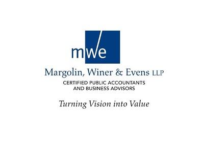 Wargolin,Winer & Evens' Holiday Party