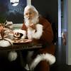 2 Santa Cookies-100_