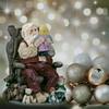 2A Dear Santa Final