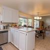 DSC_6311_kitchen