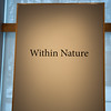 Within Nature