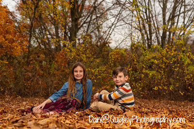 Photos copyright to Dan Quigley  dan@quigleyphotography.com