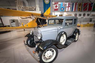 warplane_cars-55