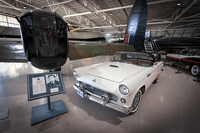 warplane_cars-40