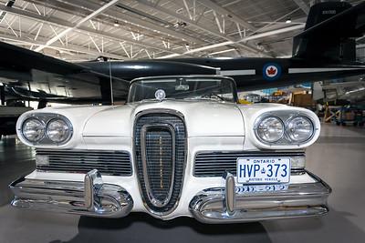 warplane_cars-48