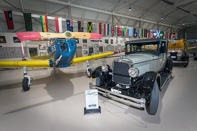 warplane_cars-58