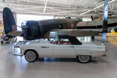 warplane_cars-31