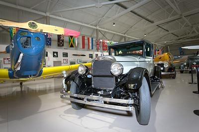 warplane_cars-59
