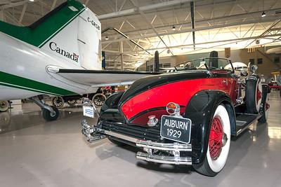 warplane_cars-63