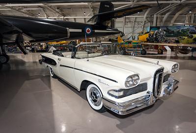 warplane_cars-50