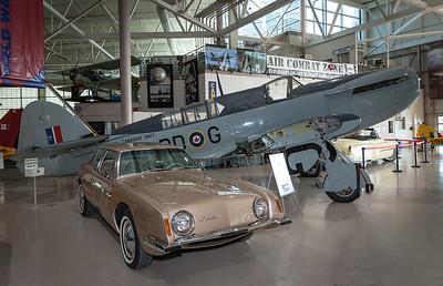 warplane_cars-26