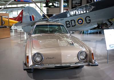 warplane_cars-39