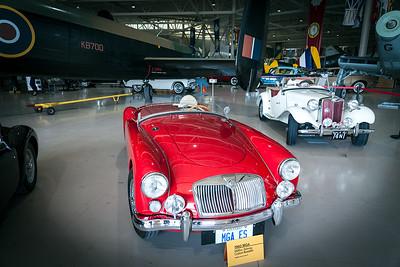 warplane_cars-24