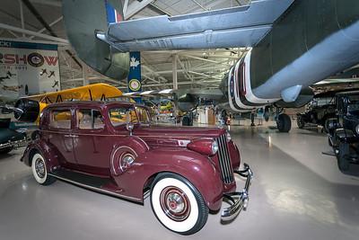 warplane_cars-56