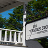 The Warren Store ... nothing General about it