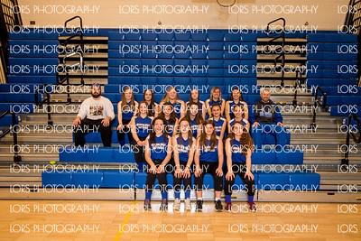 2018-3-20 Warren Hills MS Spring Sports Team Photos